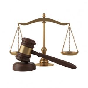 balanza-de-justicia-300x300